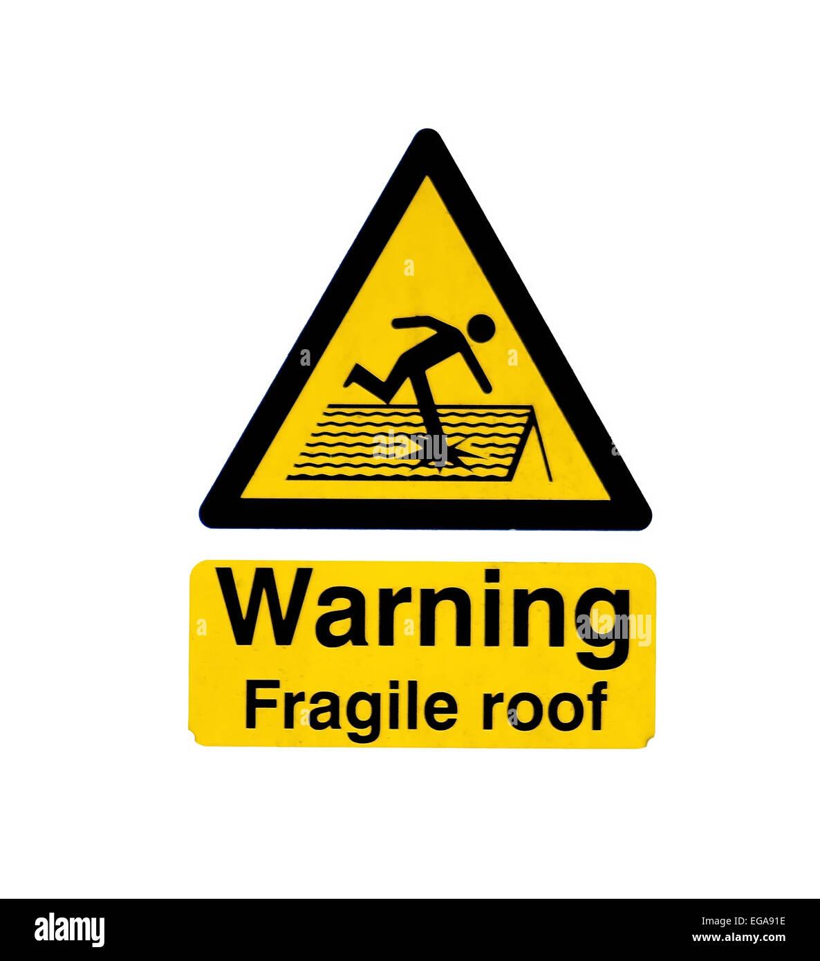 edge yellow caution sign - HD1186×1390