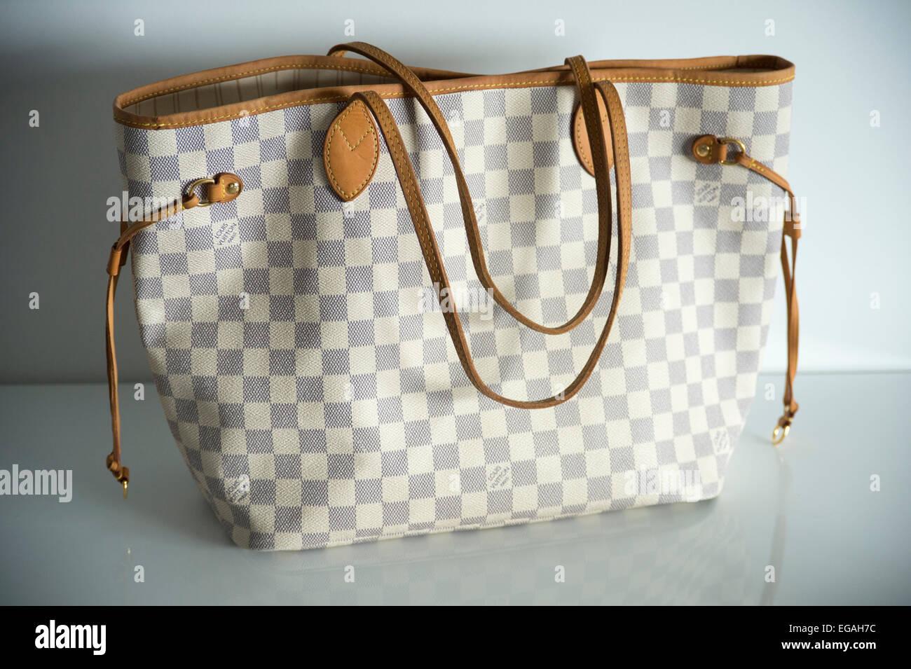 3e656436e Louis Vuitton Luggage Stock Photos & Louis Vuitton Luggage Stock ...