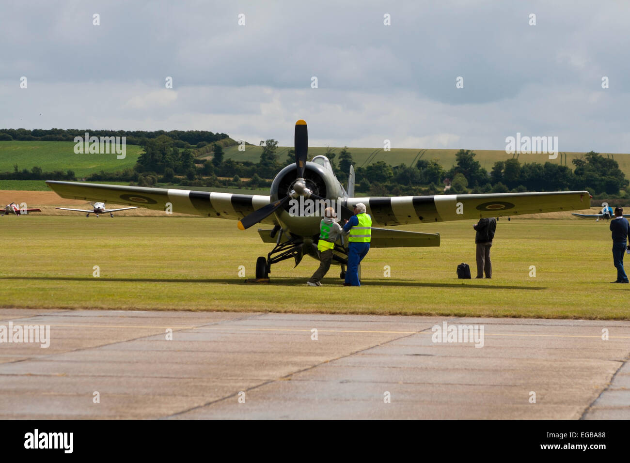 Spin Prop Stock Photos & Spin Prop Stock Images - Alamy