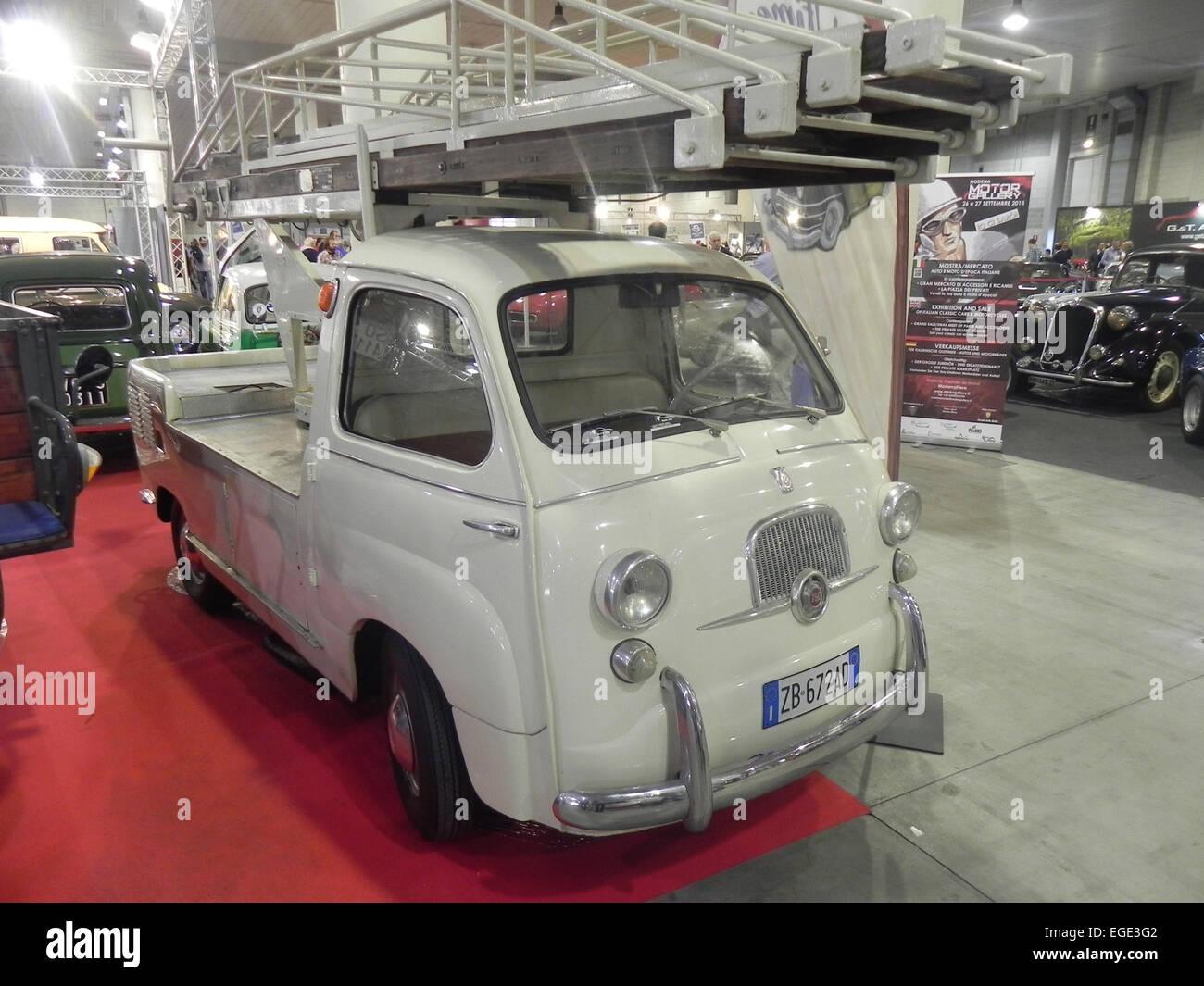 Rare Car Show Stock Photos Rare Car Show Stock Images Alamy - Mercato car show