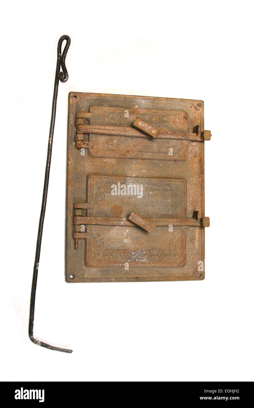 fire iron fireplace item set sale salvoweb companion cast for tools antique uk categories irons country