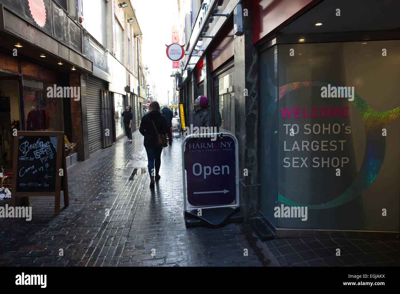 Adult shops in the uk photo 489
