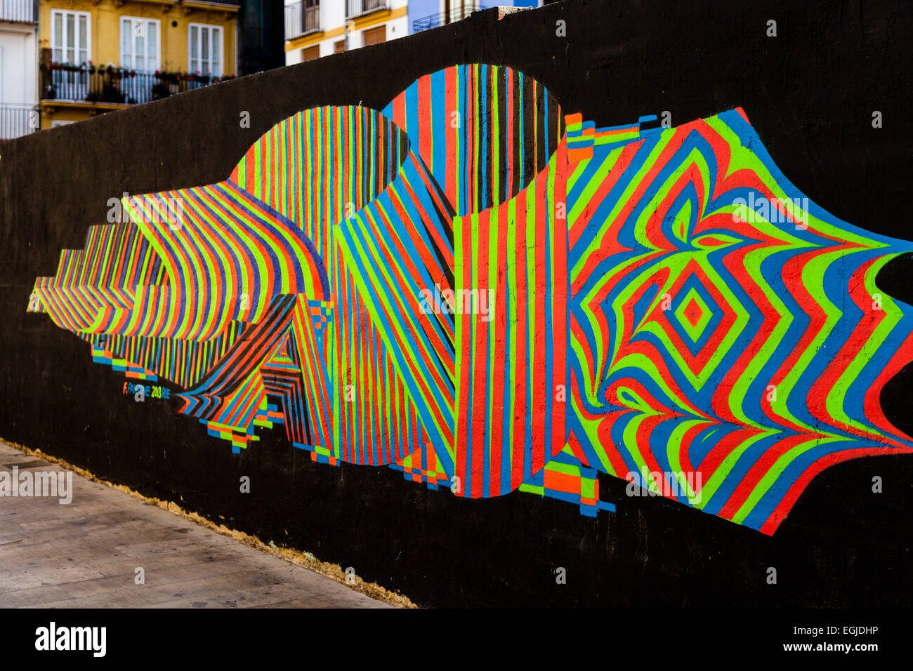 Graffiti Art Stock Photos Graffiti Art Stock Images Alamy