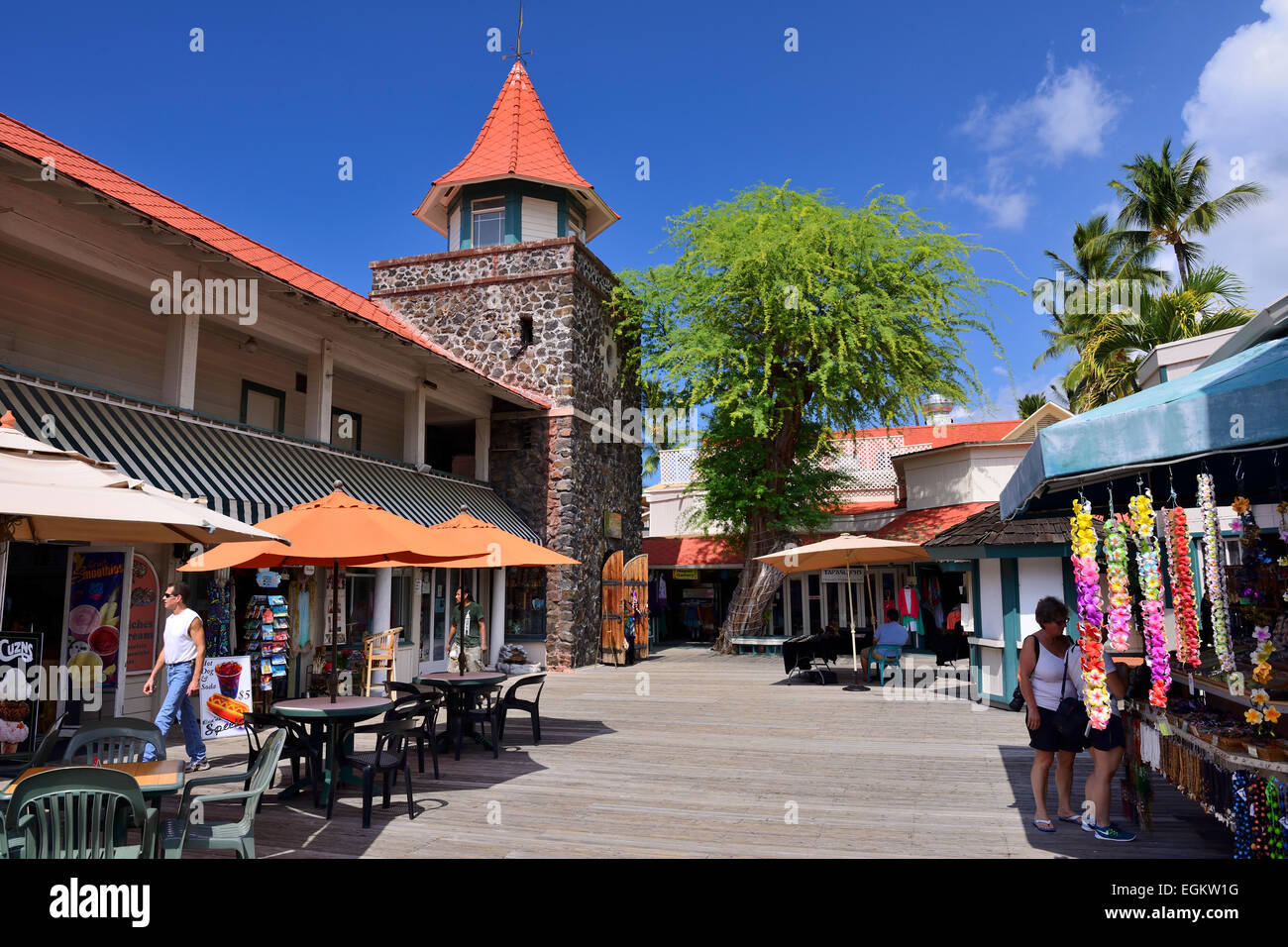 ABC Stores in Big Island Kailua-Kona, Hawaii. Convenience store chain located throughout Hawaii, catering specifically to tourists. Hawaii Travel Information - Find the best beaches, hotels, restaurants, activities, and information in the Hawaiian Islands.5/5(3).