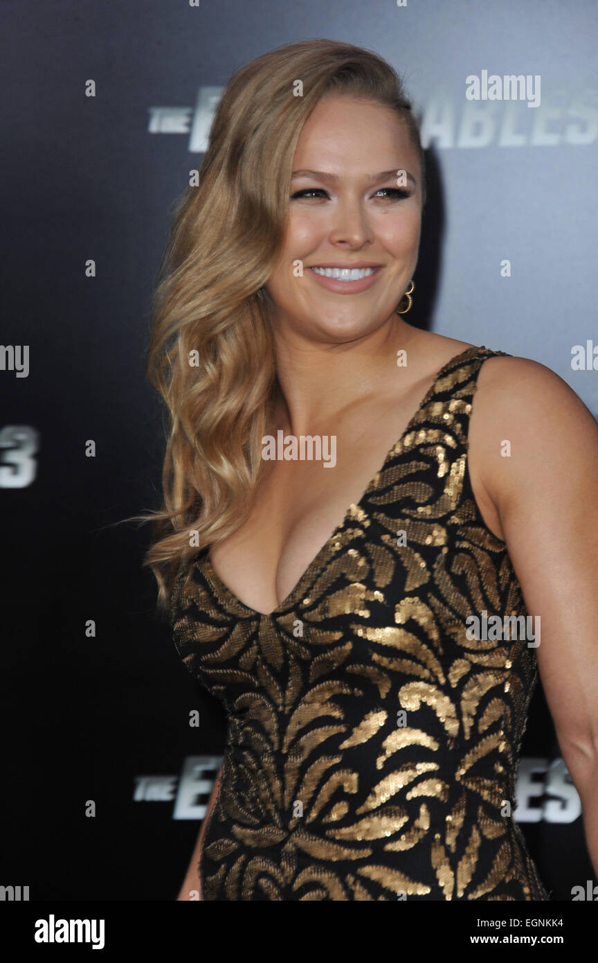 Cleavage Ronda Rousey nudes (34 photo), Tits, Is a cute, Feet, swimsuit 2006