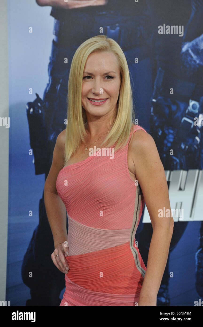 ICloud Angela Kinsey naked (67 foto and video), Ass, Hot, Feet, braless 2020