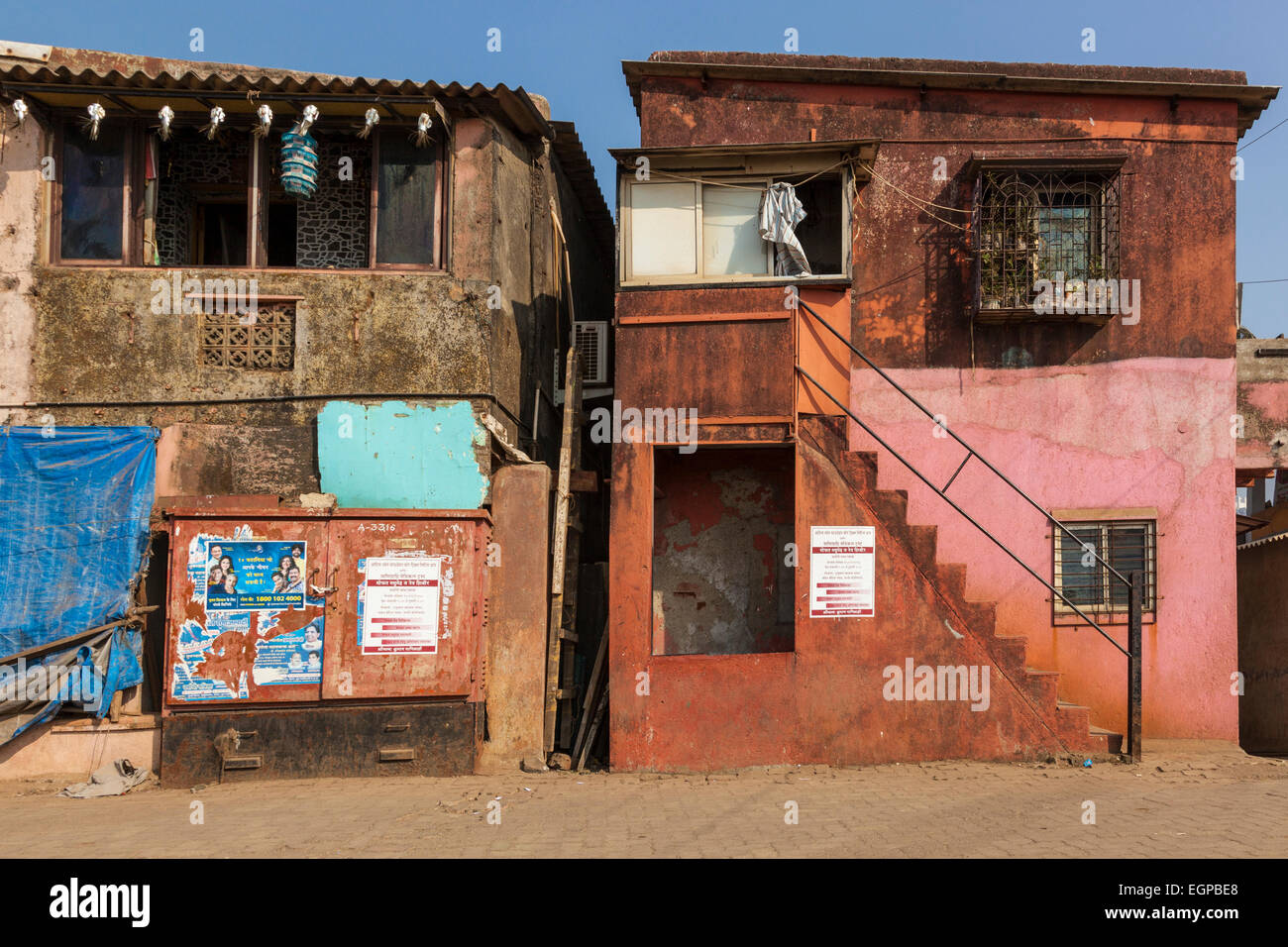 residential mobile home html with Stock Photo Colourful Houses In Worli Fishing Village Mumbai India 79167936 on Schema Branchement Cablage Contacteur in addition Stock Photo Aerial View Above Alta Plaza Park Pacific Heights San Francisco Landscape 13246771 furthermore Jaimes R together with S les additionally Stock Photo Coastal Fishing Village In Philippines About 800000 Fishermen Use 68154209.