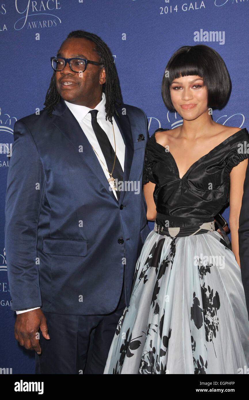 Zendaya Coleman dating 2014 Dota 2 matchmaking aika