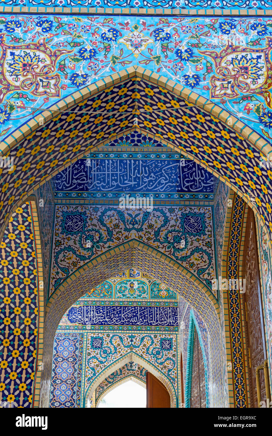 Iranian Stock Photos & Iranian Stock Images - Alamy