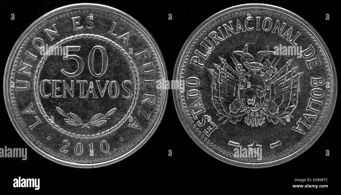 2010 mexico 10 CENTAVOS LOT OF 25 COINS