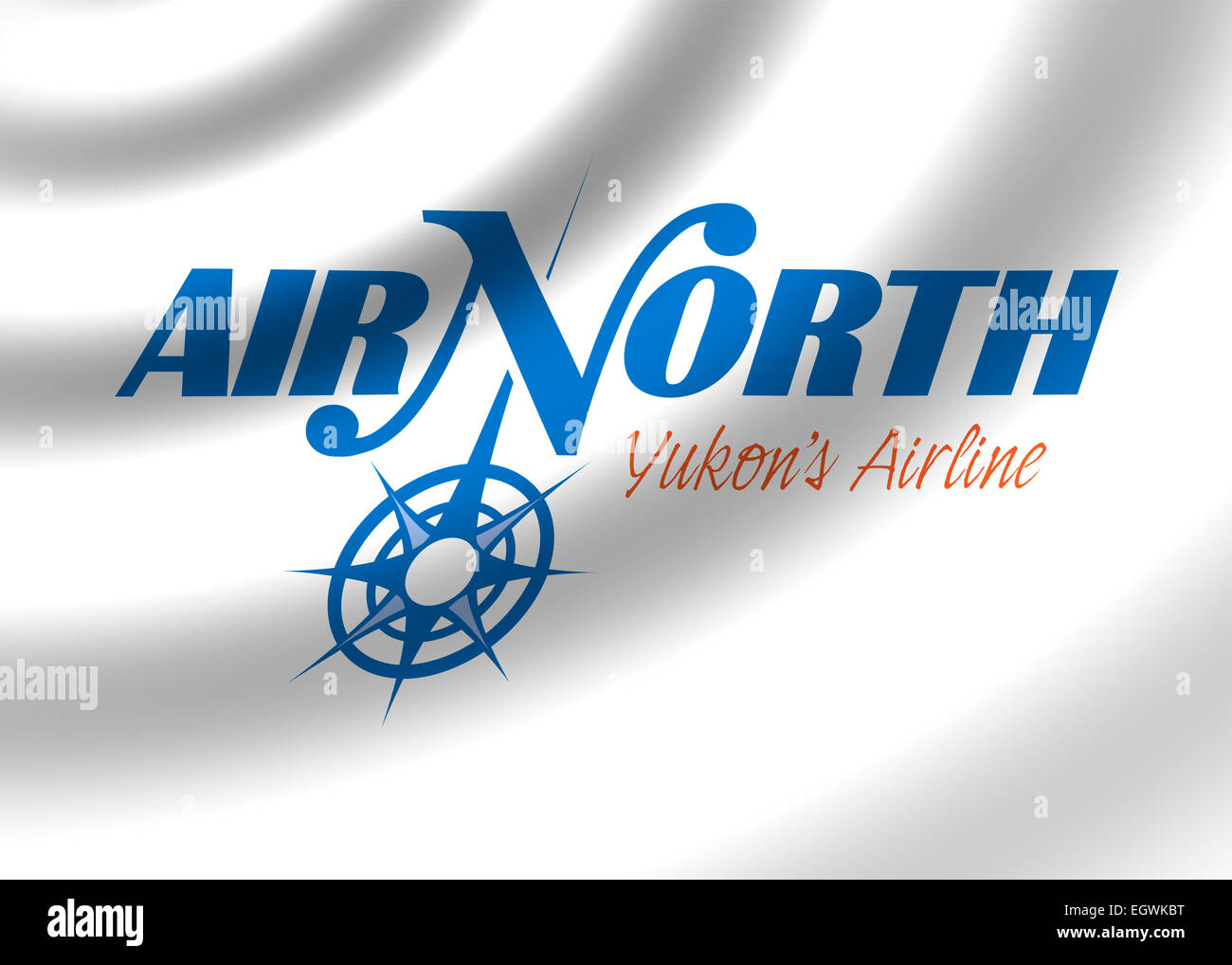 Airline Stock Photos Amp Airline Stock Images Alamy