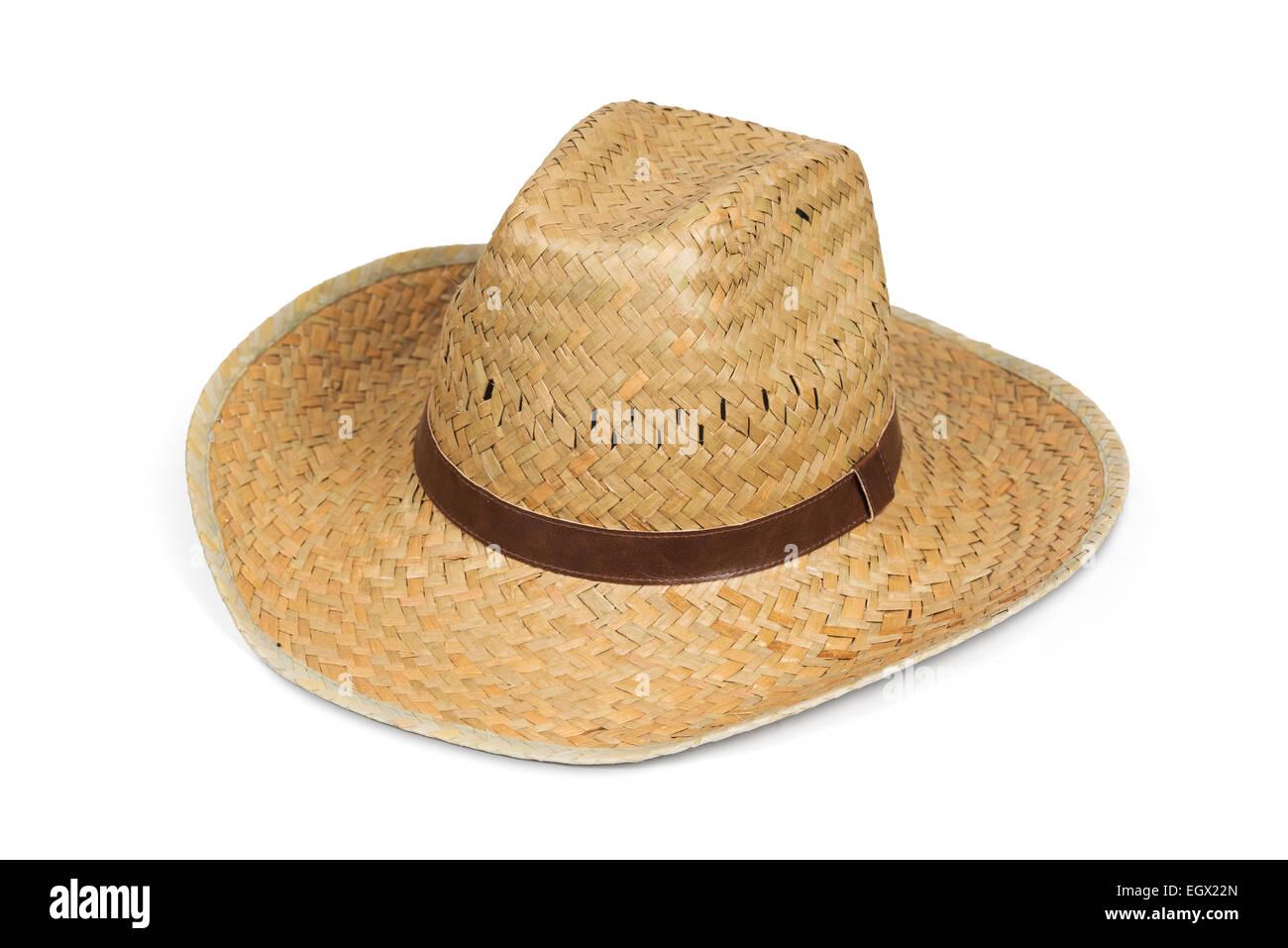 1d69c0fe63f Western Attire Cowboy Wear Stock Photos   Western Attire Cowboy Wear ...