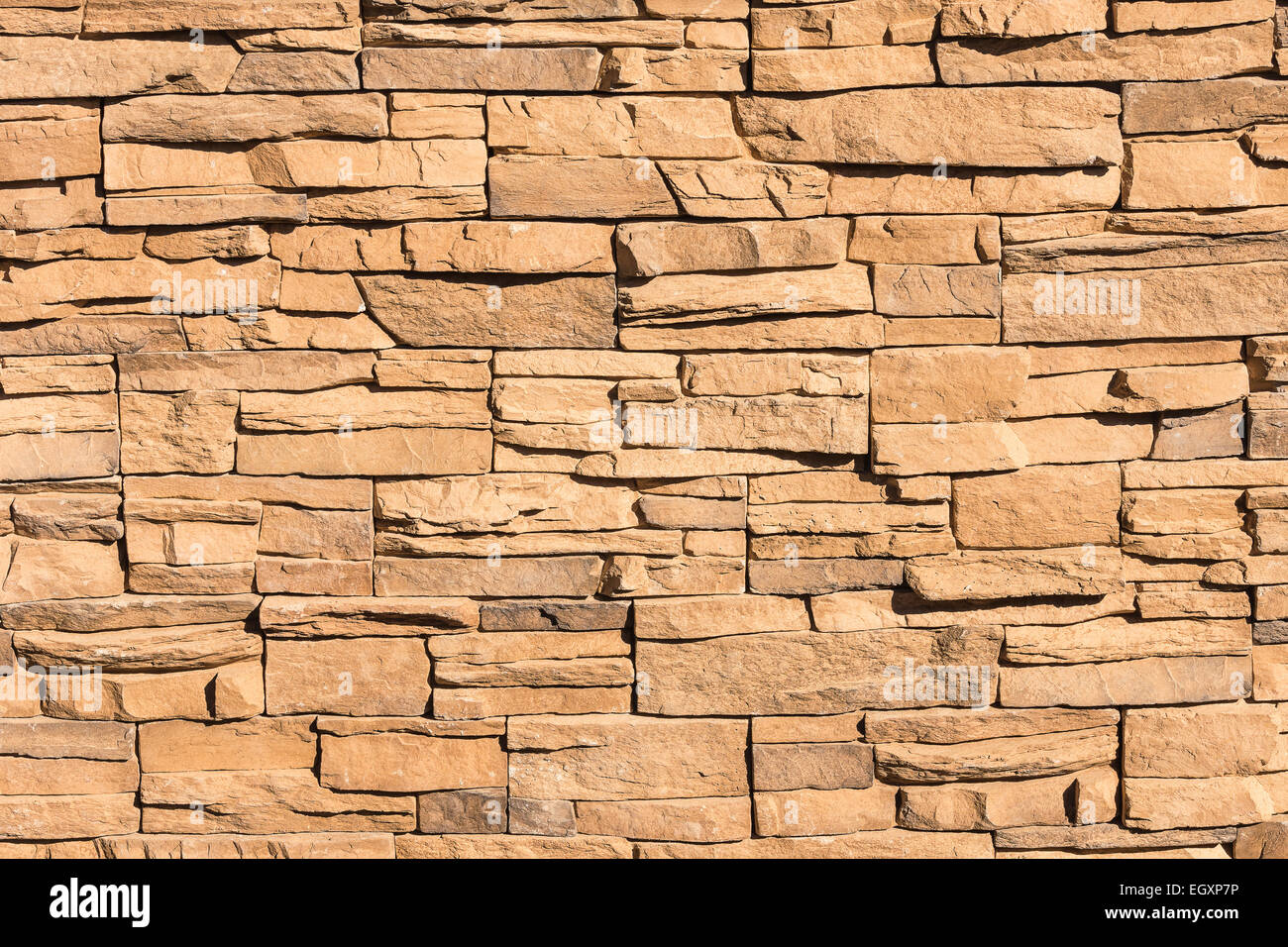 Fantastic Seamless Decorative Stone Wall Textures Gallery - The Wall ...