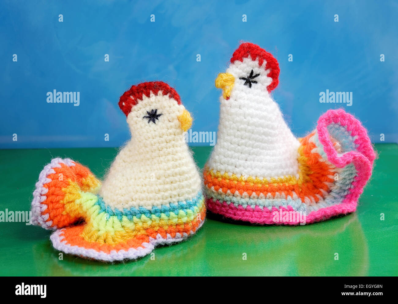 Chicken Cosy Stock Photos & Chicken Cosy Stock Images - Alamy