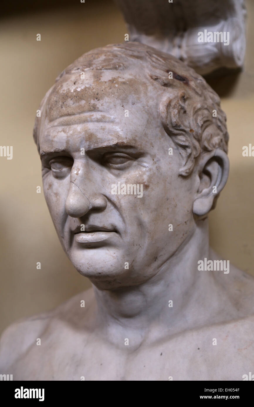 cicero Adult chat