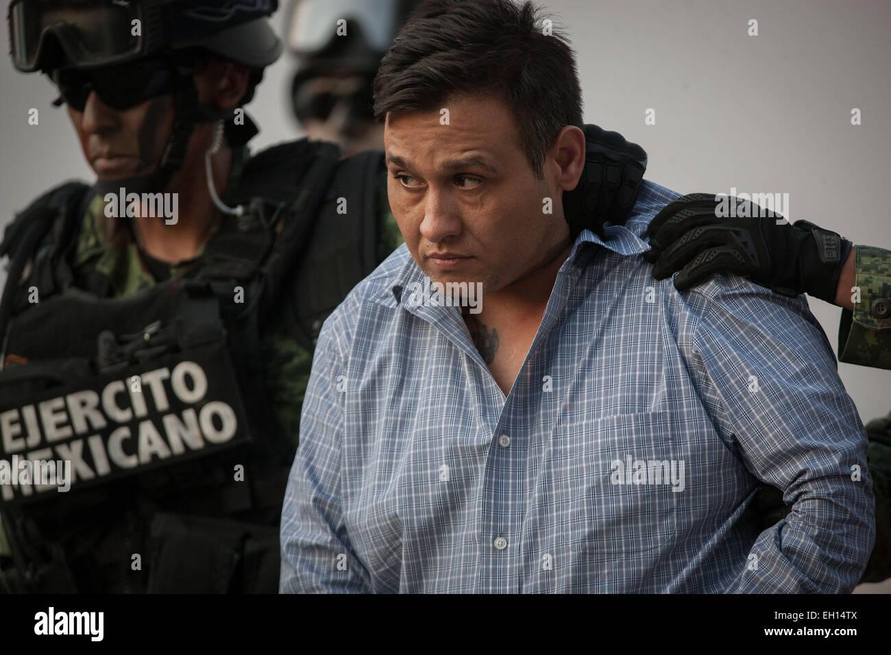 Escort in mexico city