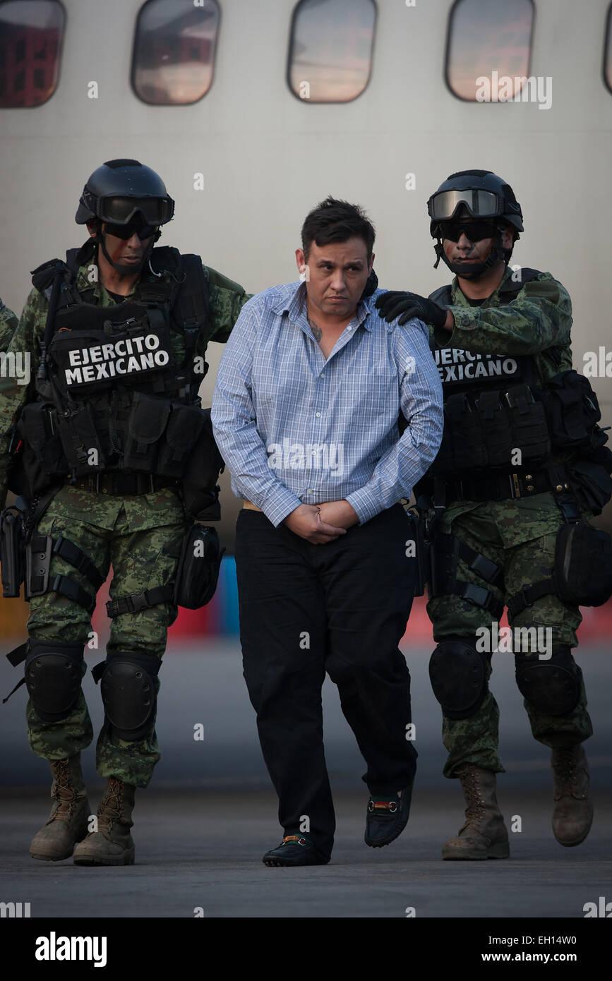 Colombian perfection esperanza gomez