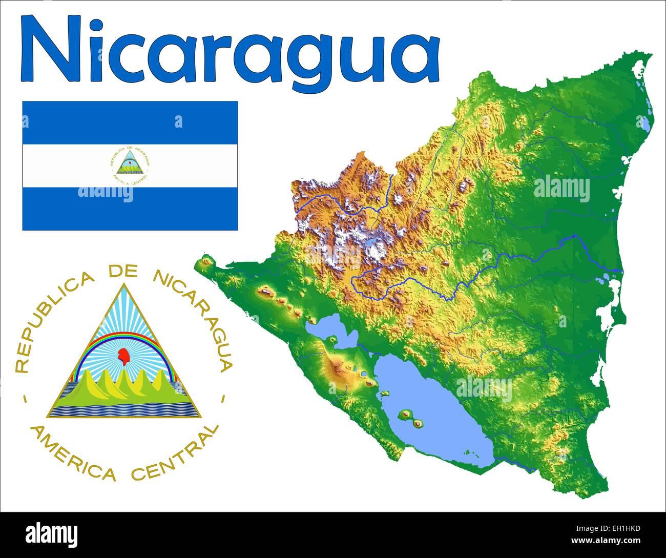 americas map, dominican republic map, russia map, cayman map, peru map, qatar map, guam map, corn islands map, norway map, haiti map, carribean map, india map, cuba map, romania map, sri lanka map, honduras map, panama map, mexico map, puerto rico map, costa rica map, on map nicaragua