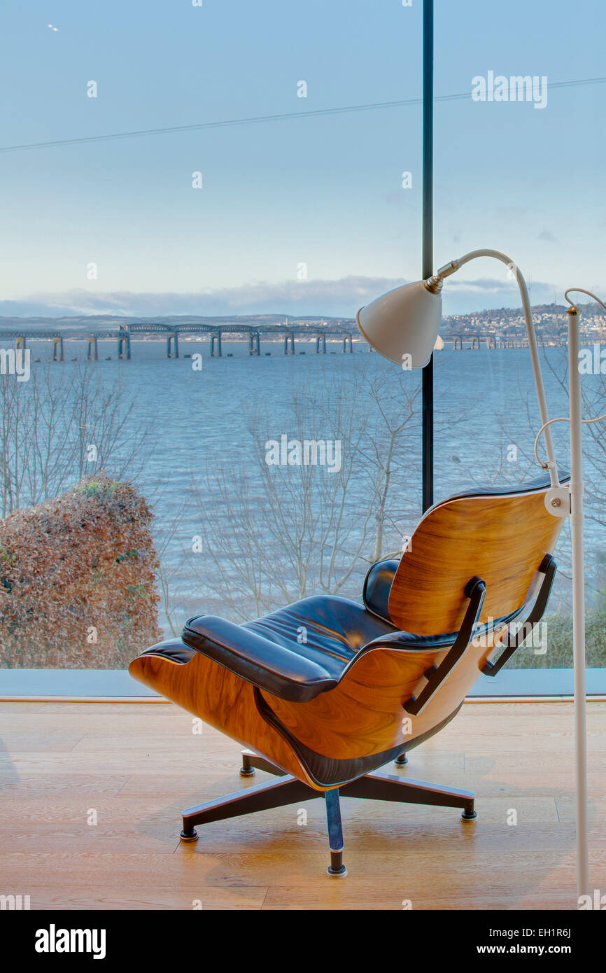 Charles Eames Stock Photos & Charles Eames Stock Images - Alamy