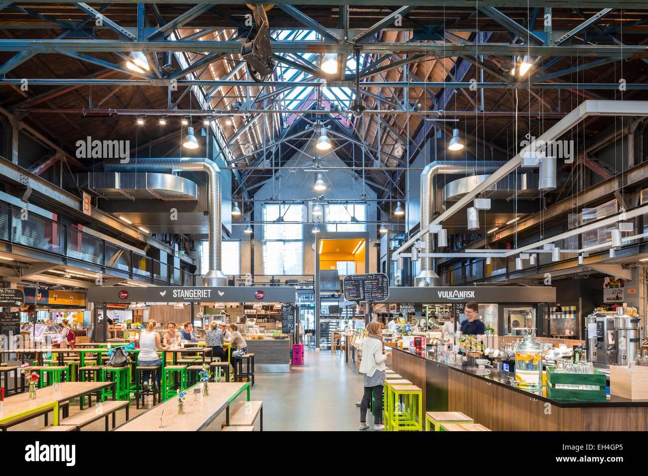 Hungarian Food Warehouse Uk