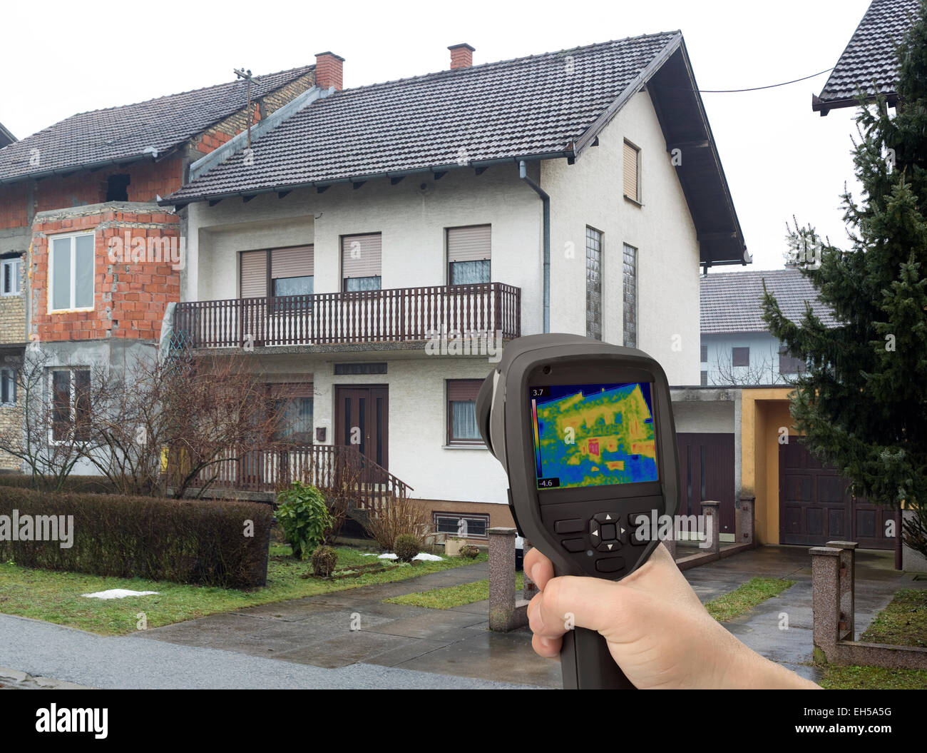 Object Detection Stock Photos & Object Detection Stock Images - Page