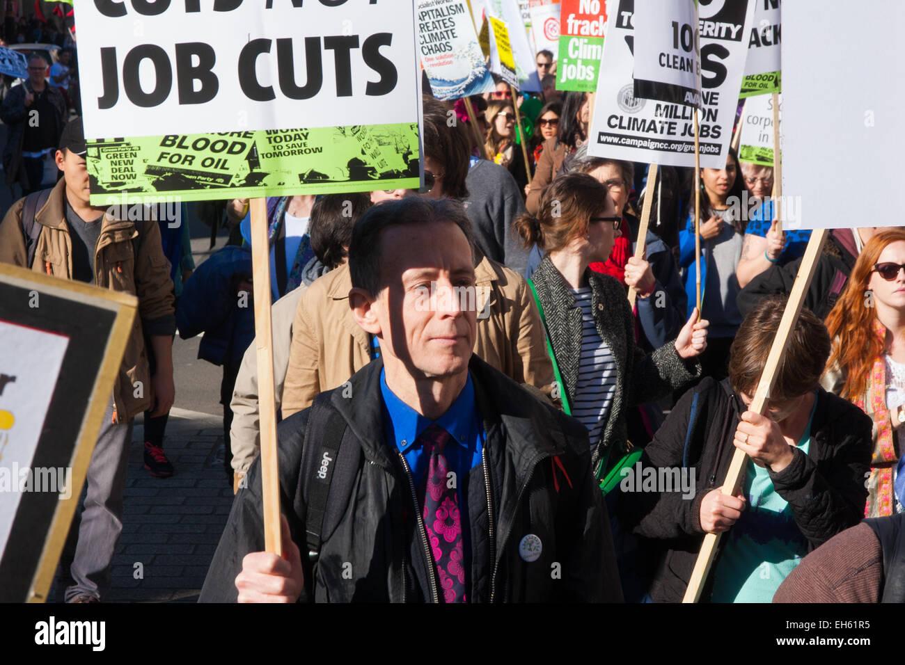 Human Rights Act Uk Stock Photos & Human Rights Act Uk ...