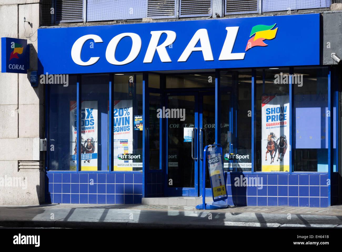 Coral betting shop redditch palace krsko speedway gp betting