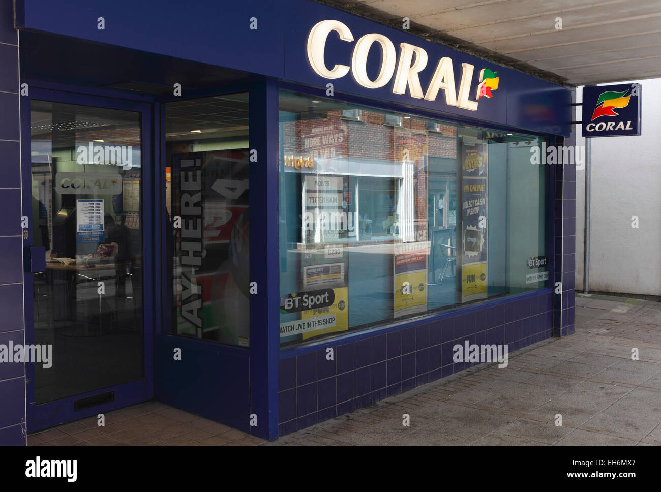 Coral betting shop redditch cinema gollehon power betting craps all the way