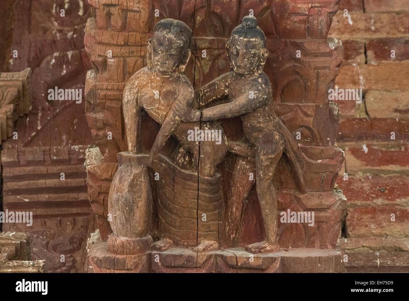 Kamasutra stock photos images alamy