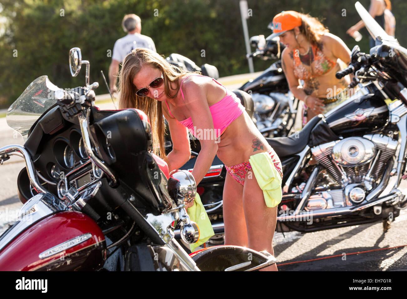 Car Wash For Sale Florida