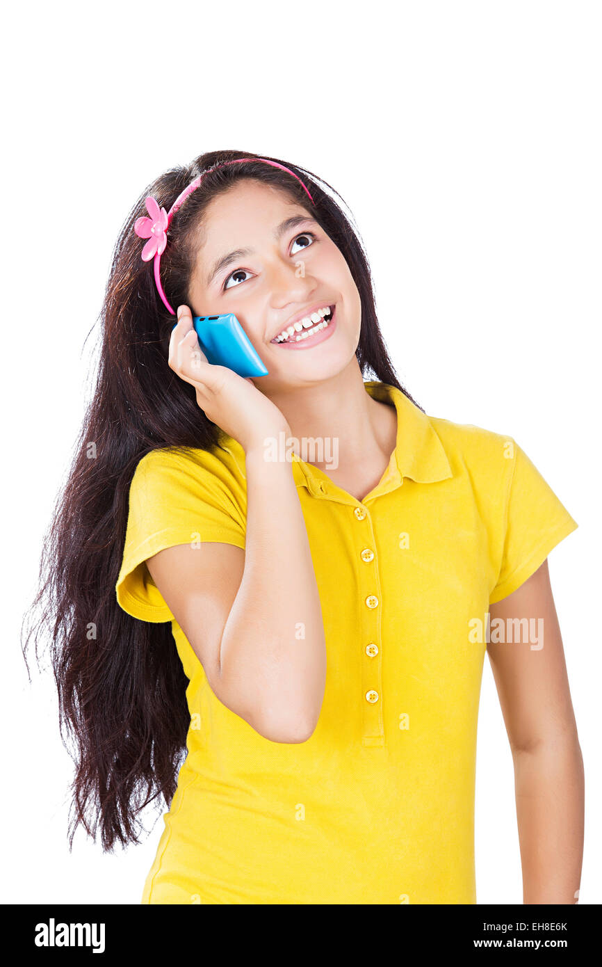 Young teen cell phone facial apologise, but