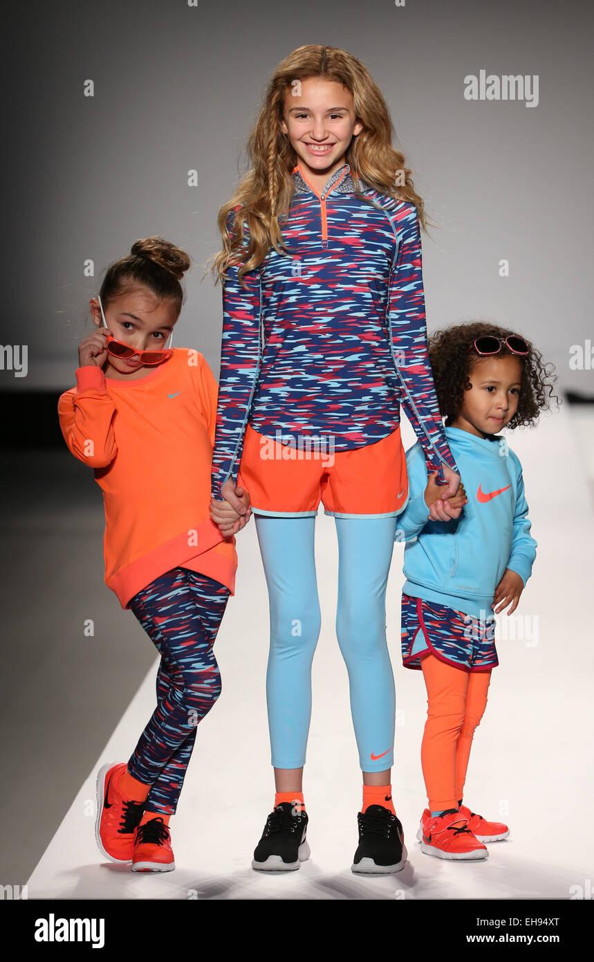 Levis Fashion Week