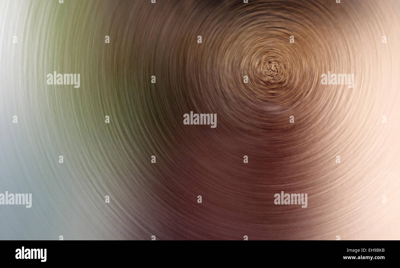 The Abstract and Background Texture in Two Tone. - Stock Image