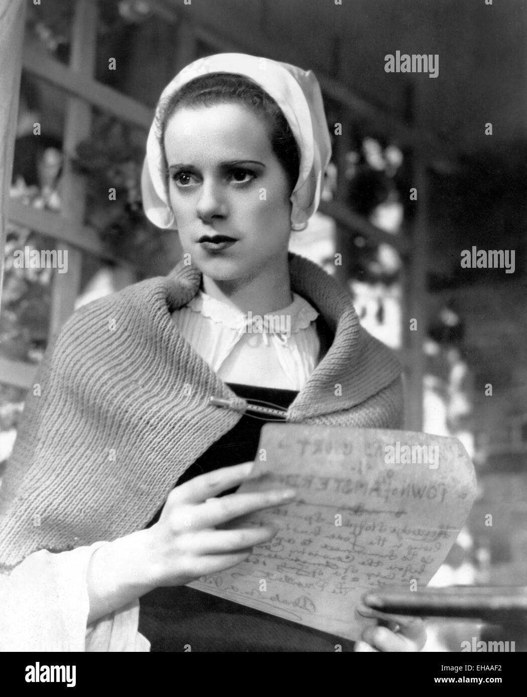 Elsa Lanchester nudes (67 pictures) Sideboobs, YouTube, braless