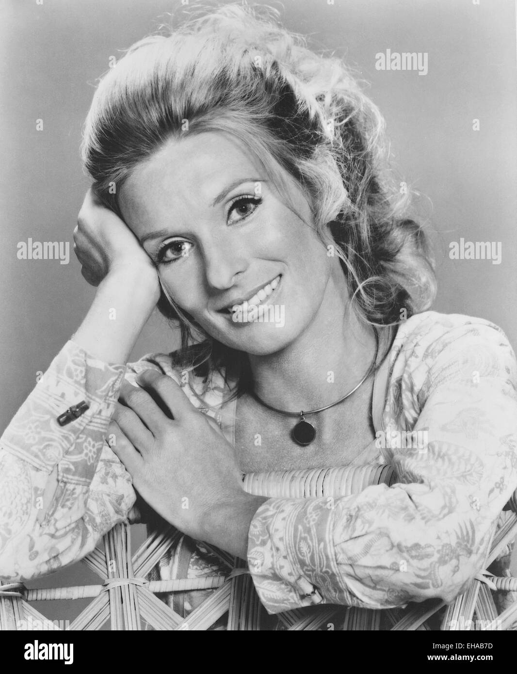 Consider, that cloris leach man sex