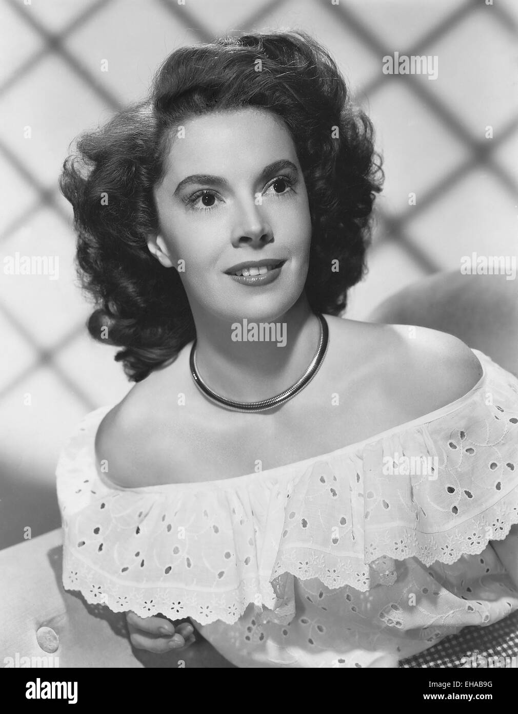 Jayne Meadows Jayne Meadows new pictures