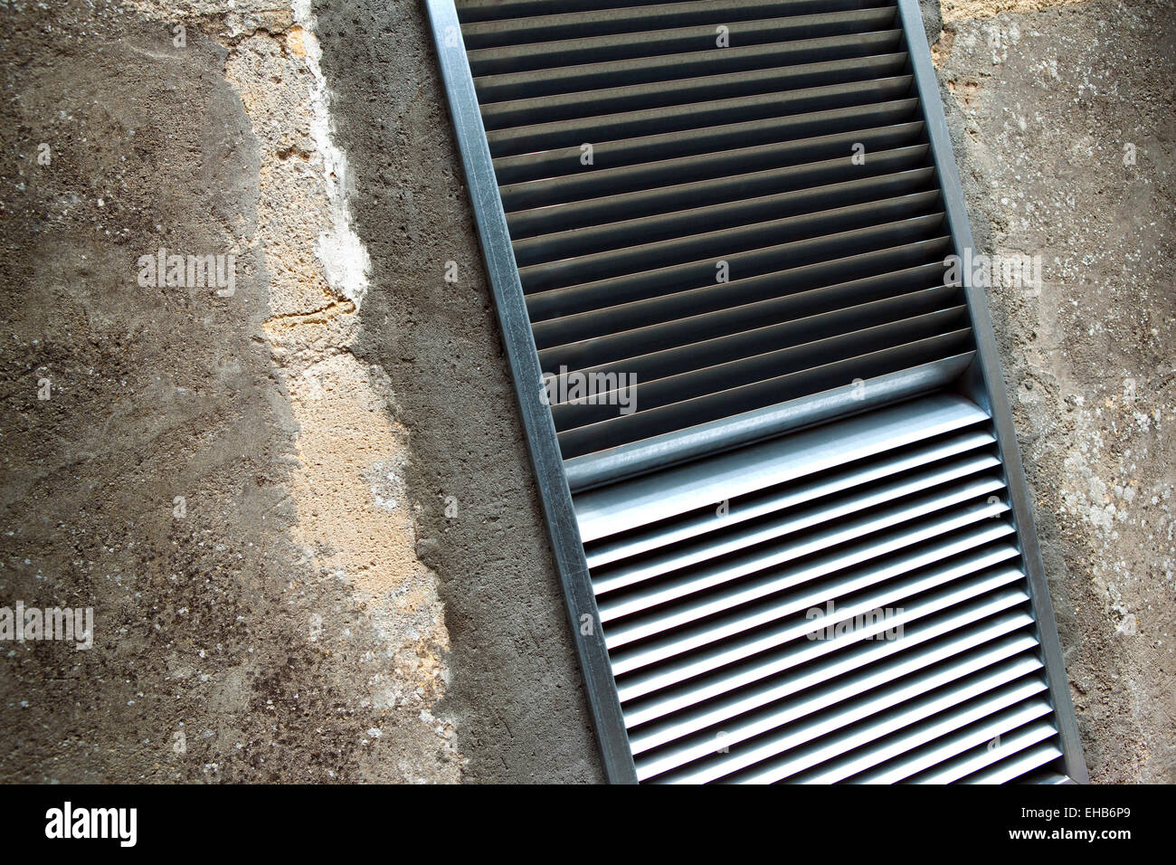 House Wall Vent Stock Photos Amp House Wall Vent Stock