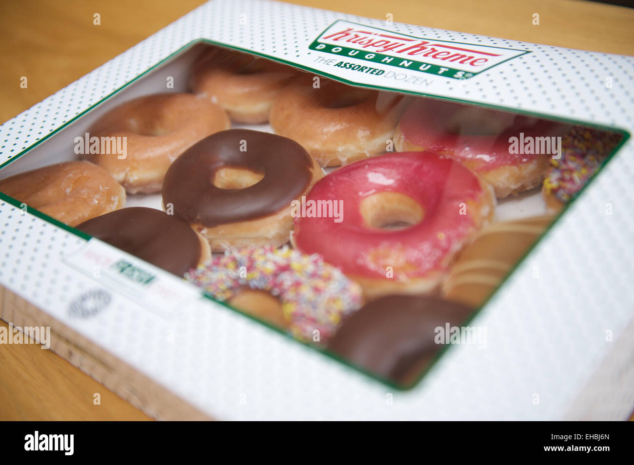 Box Of Krispy Donuts Wiring Diagrams Fun With Snap Circuits 4 Let There Be Light Funwithsnapcircuits Kreme Doughnuts Treats Desserts Stock Photo 79546397 Alamy Rh Com 12 Price Cost