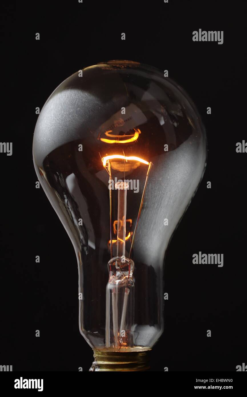 Captivating Dim Light Bulb Amazing Pictures