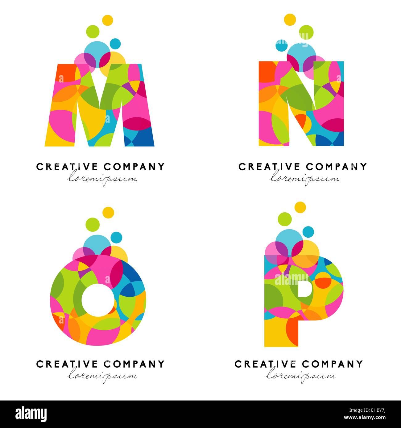 Alphabet Letters Design Stock Photos Alphabet Letters Design Stock