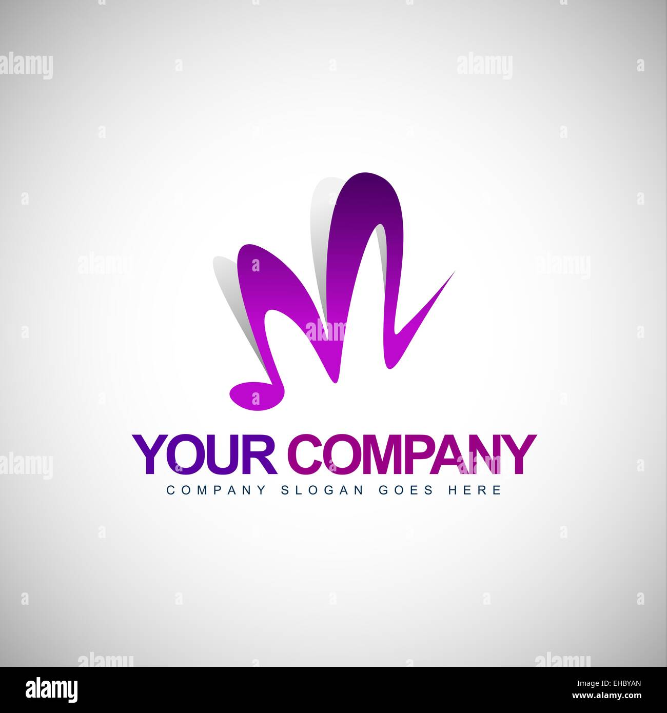 letter m logo royalty free stock photos image 22214578 logo letter m logo vector icon logo for 182