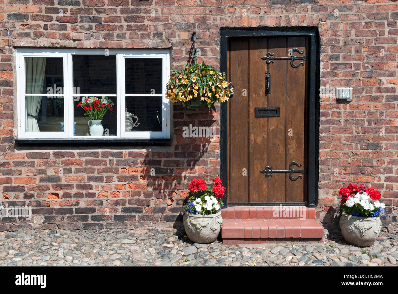 door front cottage ideas my doors cottages kids stupendous living country colours victorian