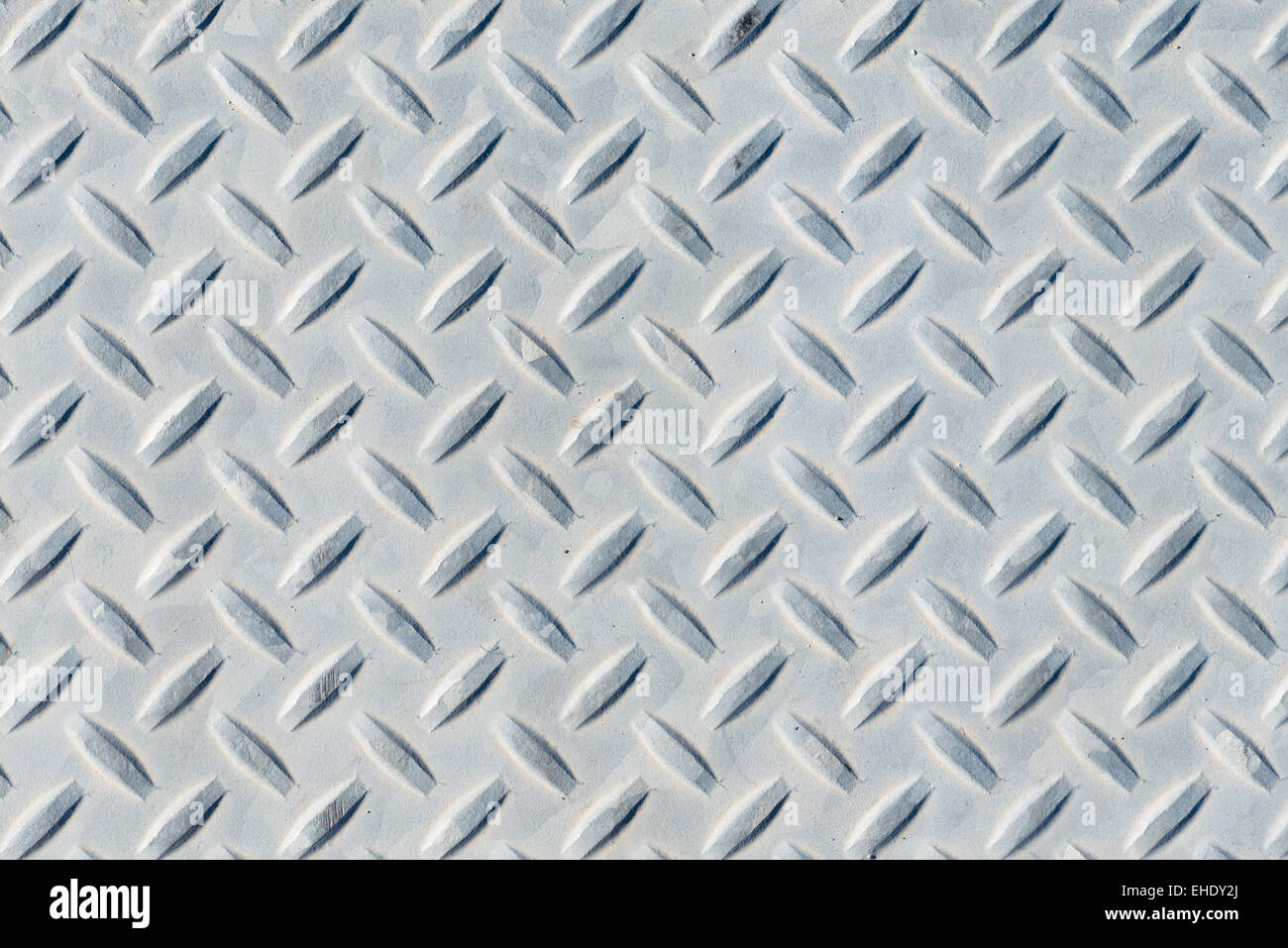 diamond plate background.html