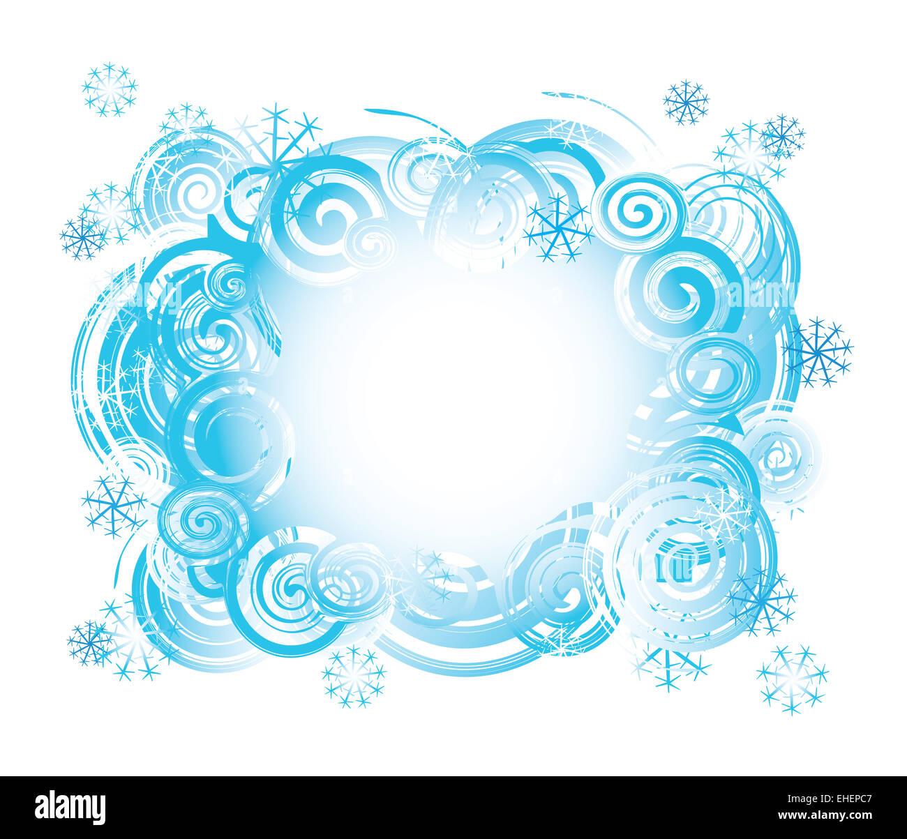 christmas.cdr - Stock Image