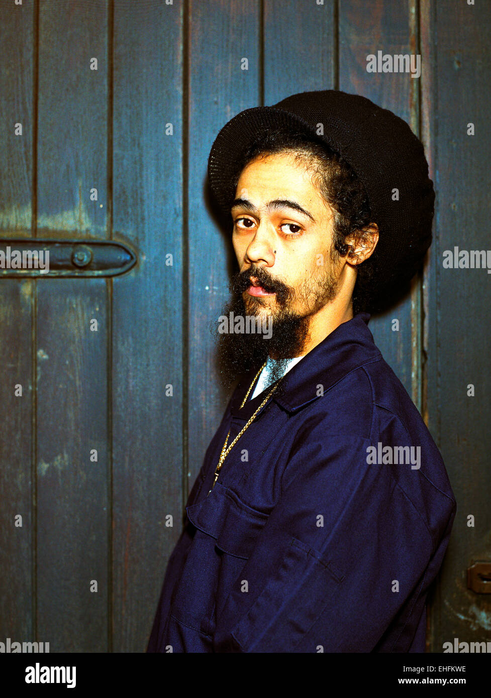 Damian marley stock photos damian marley stock images alamy portrait of damian marley stock image thecheapjerseys Choice Image