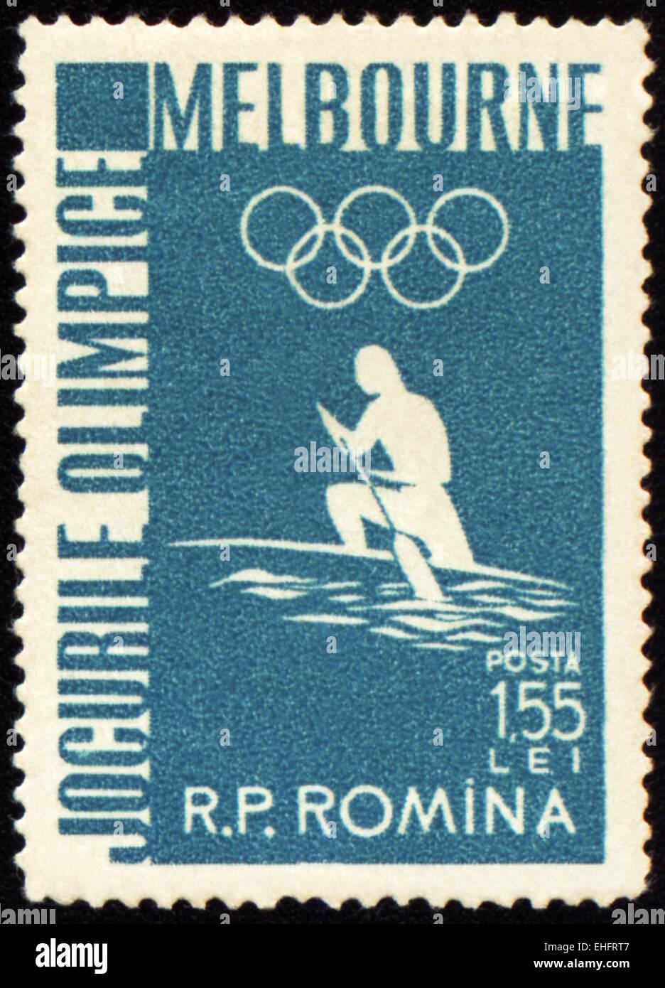 1956 Postage Stamp Stock Photos Amp 1956 Postage Stamp Stock