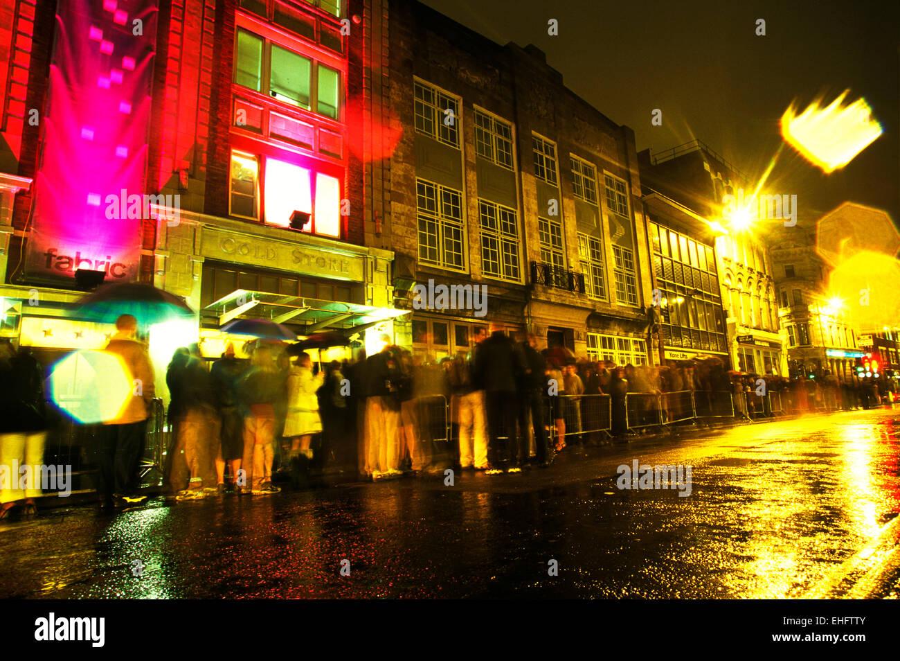 My House Nightclub Stock Photos & My House Nightclub Stock Images ...