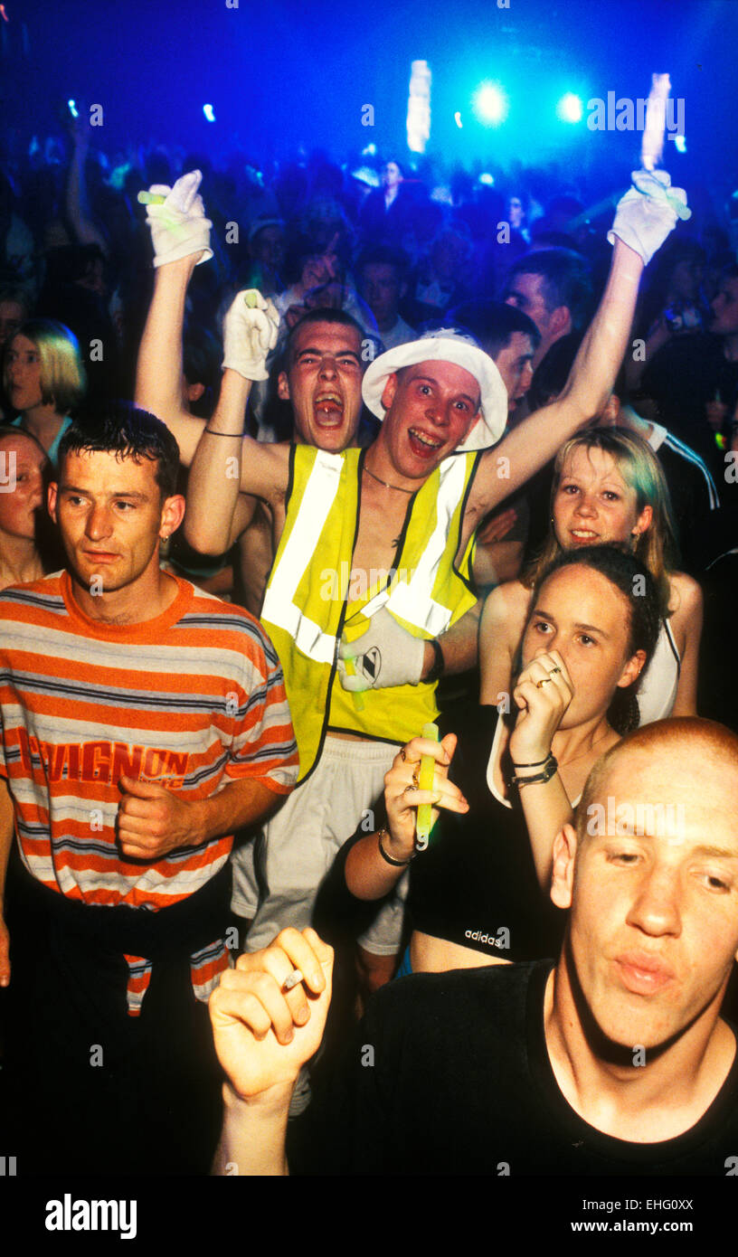 Acid HouseStock Photos and Images