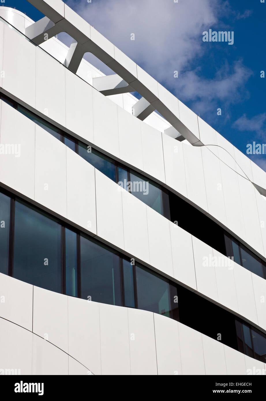 Stil Modern Stock Photos Stil Modern Stock Images Alamy
