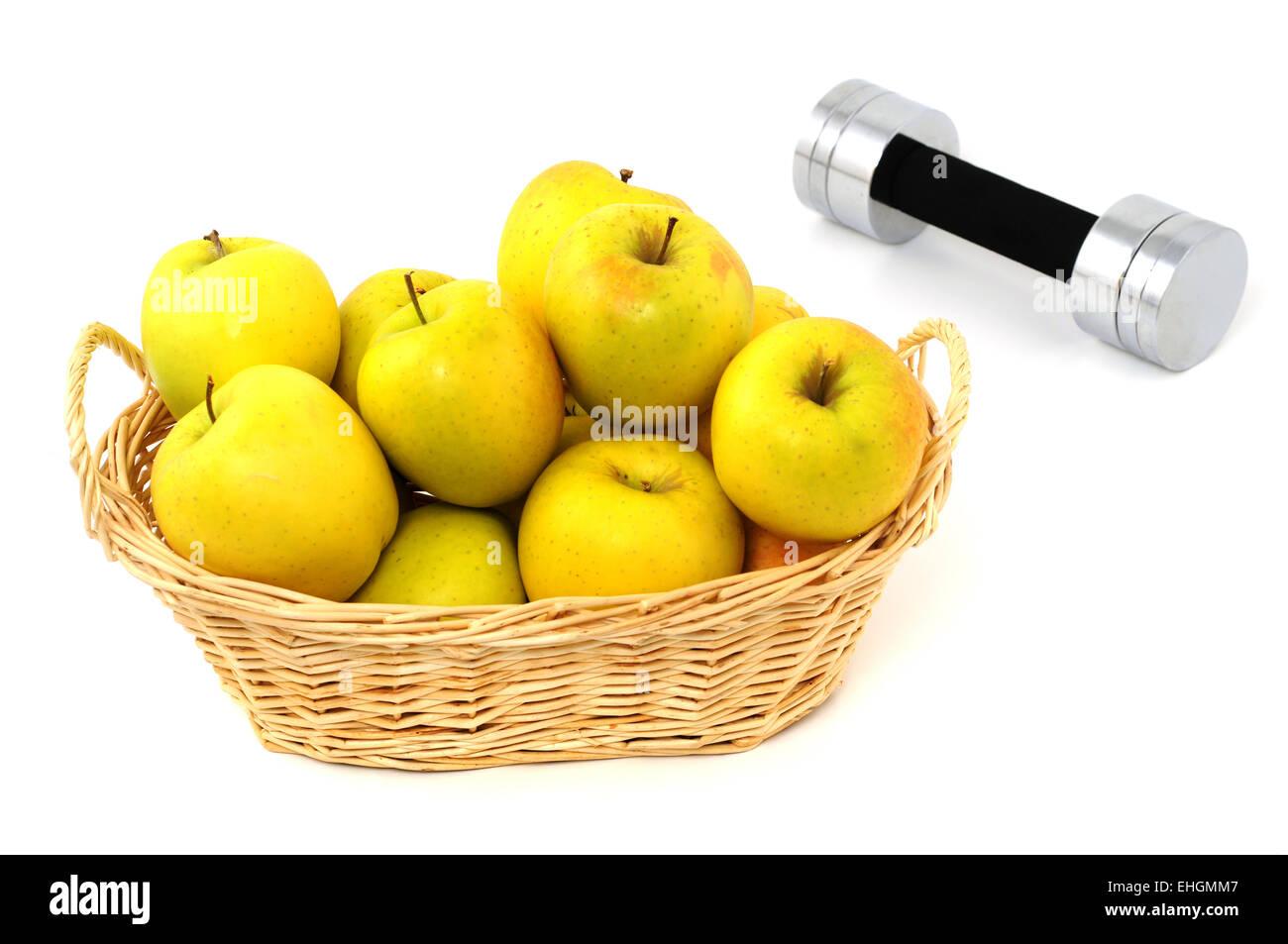 gesundes essen heathy eating stock photo 79658103 alamy
